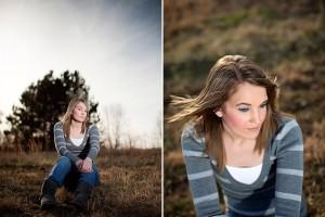 Ohios Top Senior Photographer