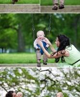 Ohio Children's Photographer