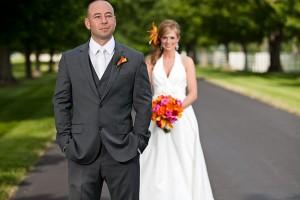 Ohio Weddings