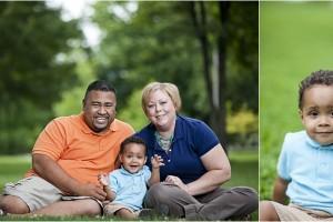 Chillicothe Ohio Kids Photographer