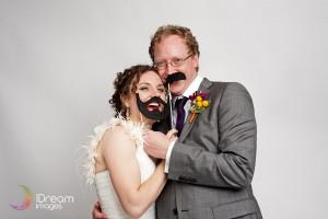 Top Cleveland Ohio Wedding Photographer