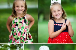 Chillicothe Ohio Family Photography