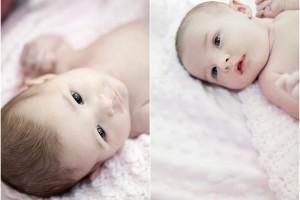 Chillicothe Ohio Newborn Photographer