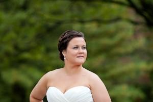 Chillicothe Wedding Photographers