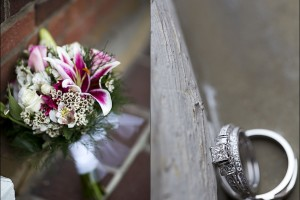 Chillicothe Ohio Wedding Photographer