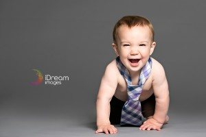Chillicothe Ohio Children's Photographer