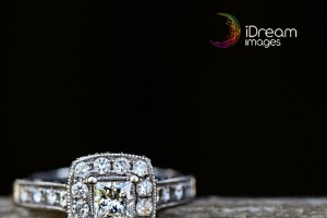 Best Ohio Wedding Photographer