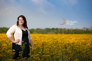 Ohio Senior Photographer