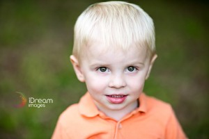 Chillicothe Ohio Kids Photographer