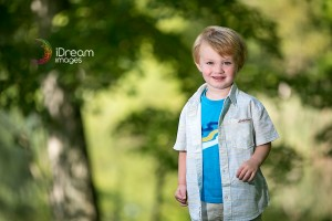 Ohio Family Phototgrapher