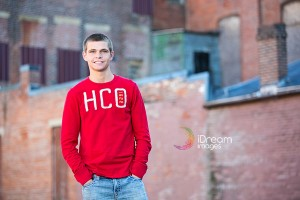 Chillicothe Ohio Photographer