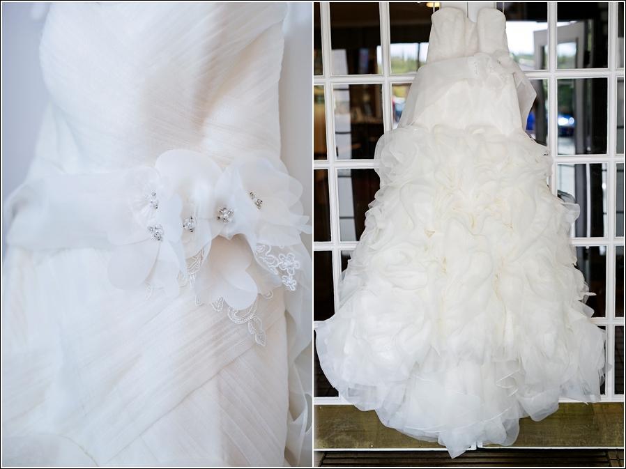 Chillicothe Wedding Photographer