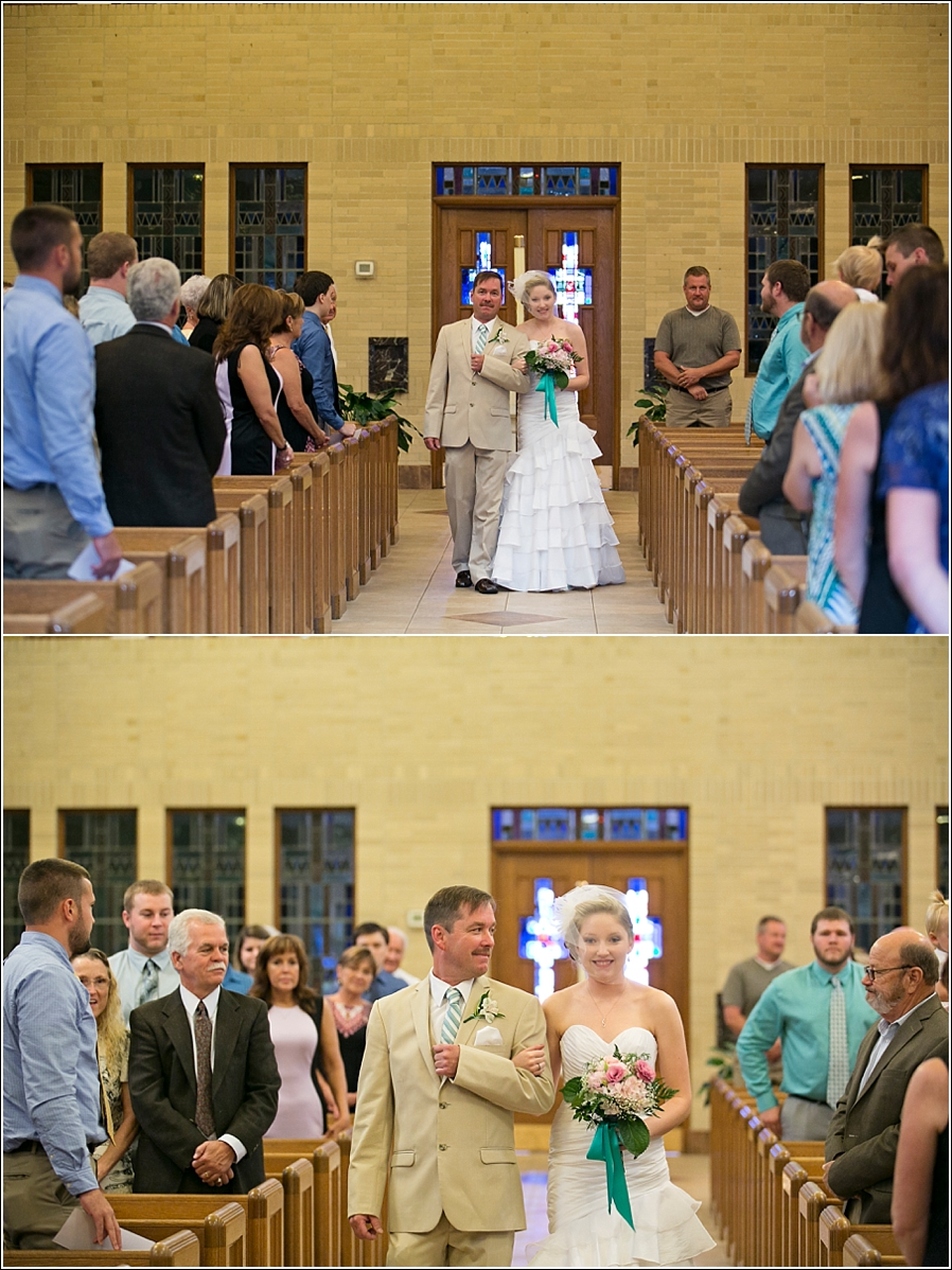 Chillicothe Wedding Photographer